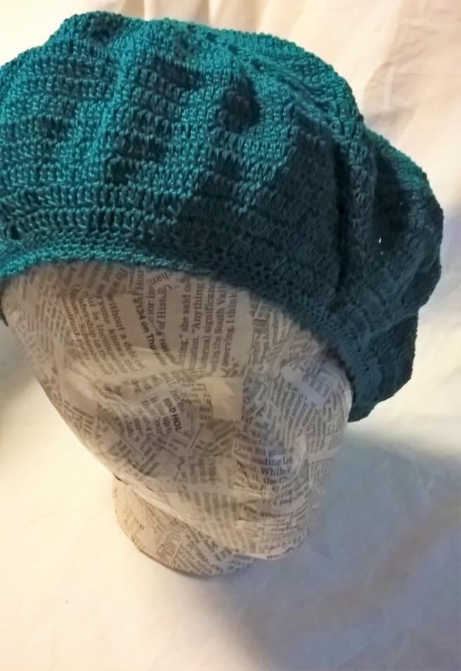 Teal Hat (2).jpg